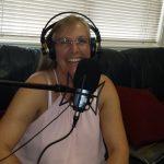 Radio Interview with Robert Sharpe
