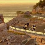Guard Rails and Guide Posts