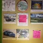 Vision Boards Help You Create the Future You Want