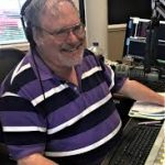 WSVA Radio Interview with Mike Schikman